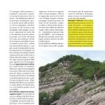 InMagazine-2014