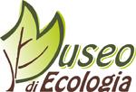 museo di ecologia